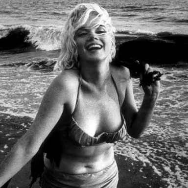 19 Tragic Quotes About Marilyn Monroe That Will Remind You Why She's An Icon