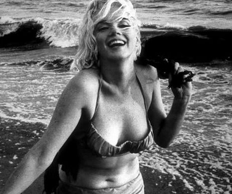 19 Tragic Quotes About Marilyn Monroe That Will Remind You Why She's AnIcon