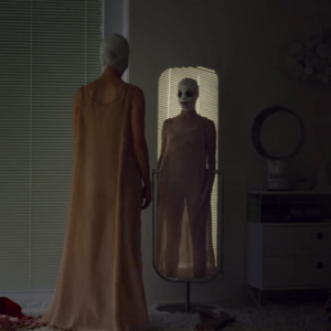 'Goodnight Mommy' Is The Scariest Thing You'll Watch Today