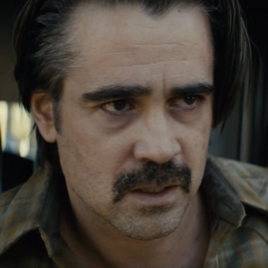 'A Waste Of 8 Hours' And 35 Other Things People Are Saying About True Detective's Season Finale