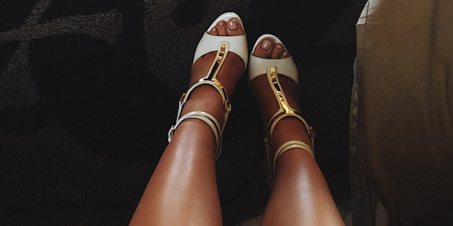10 Things I Realized While Balls Deep In Kylie Jenner's Instagram