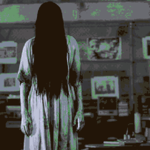 The Difference Between American Ghosts And Other Kinds Of Ghosts, Explained