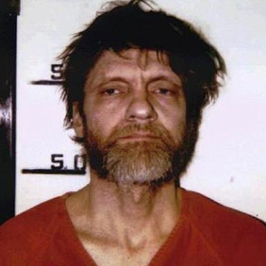 Justifying Murder: 7 Western Terrorists In Their Own Words
