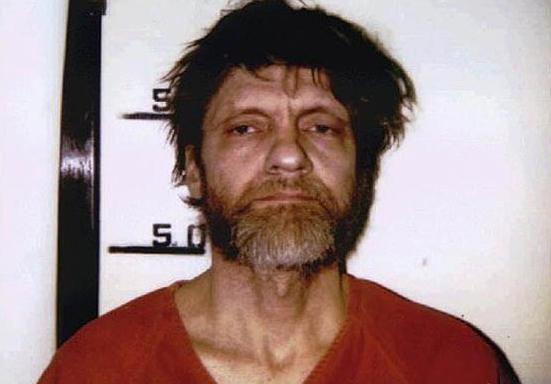 Justifying Murder: 7 Western Terrorists In Their OwnWords