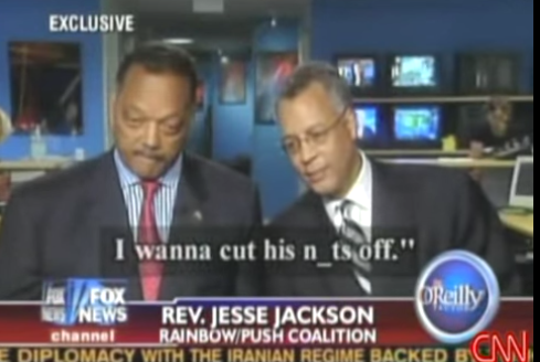 TV Meltdown: 10 Of The All-Time Greatest Live BroadcastingDisasters