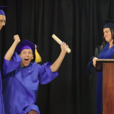 10 Ways To Make Sure You Have The Most Epic School Year Yet