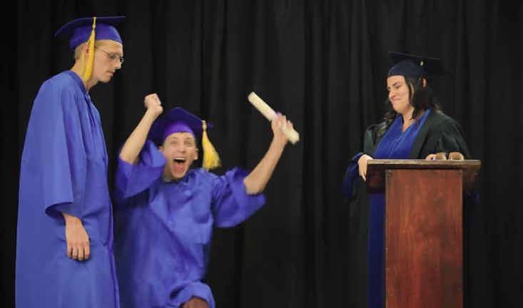 10 Ways To Make Sure You Have The Most Epic School YearYet