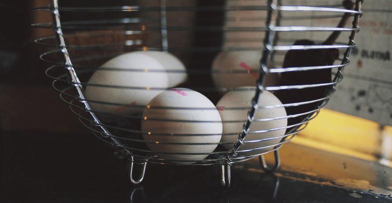 Flickr, Daria Nepriakhina