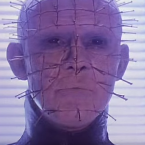 7 Extremely Creepy Movies Available On Hulu That Will Ruin Your Dreams