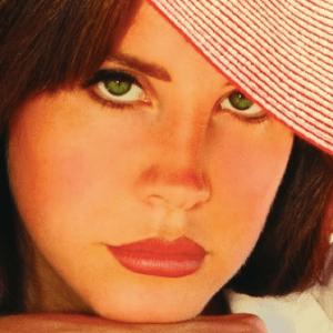"Listen To Lana Del Rey's New Sad Girl Single ""Terrence Loves You"""