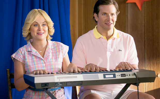 20 Awesome Facts About Wet Hot American Summer That Will Make You Love It Even More Than You Already Do