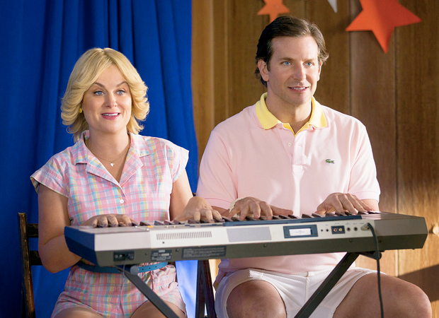 20 Awesome Facts About Wet Hot American Summer That Will Make You Love It Even More Than You AlreadyDo