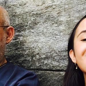 30 Things Every Woman Who Was Raised By A Feminist Dad Understands