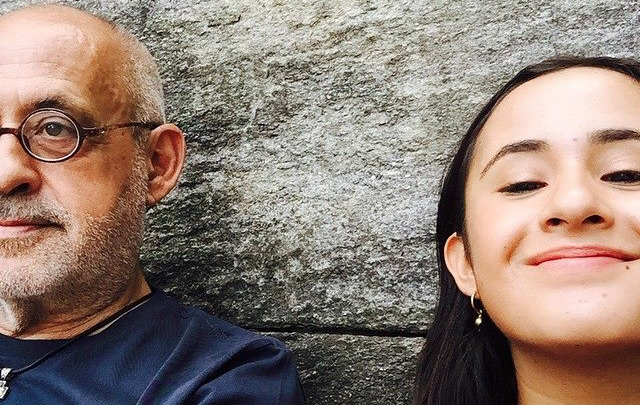 30 Things Every Woman Who Was Raised By A Feminist DadUnderstands