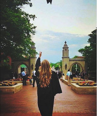5 Of Our Favorite Thought Catalog CollegeInstagrams