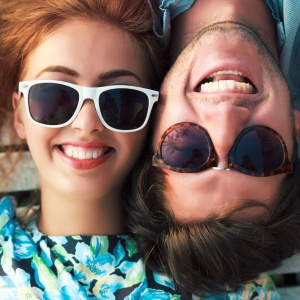 Why Dating Is Like Leasing A Car