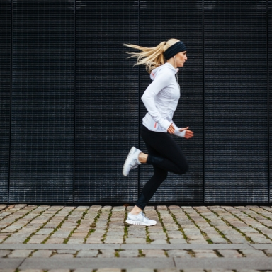 8 Things Only Outdoor Runners Will Understand