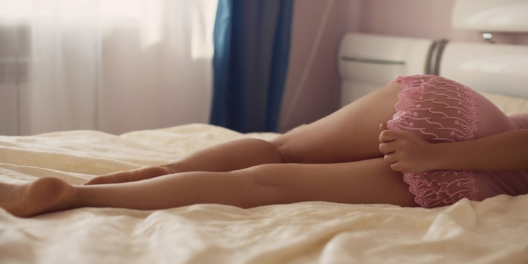 7 Of The Best Porn Sites For Women (As Told ByCosmo)