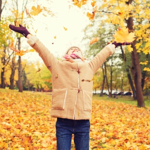 11 Undeniable Reasons Why Fall Is Clearly Better Than Summer