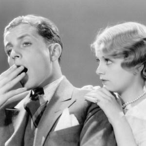 5 Things Women Do That Make Men Lose Interest
