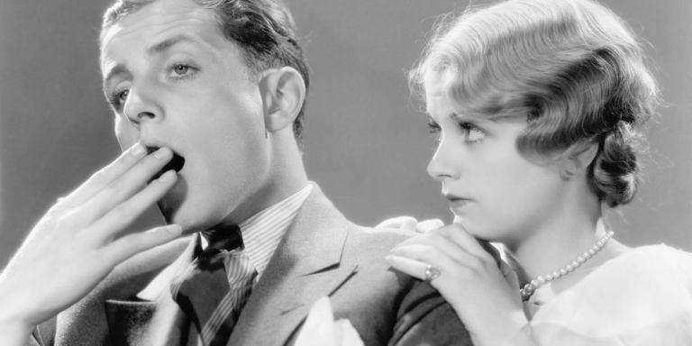 5 Things Women Do That Make Men LoseInterest