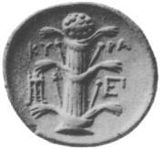 via Wiki Commons