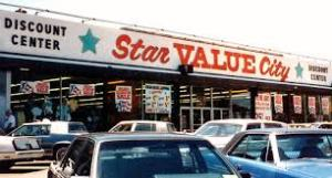 star value city 2