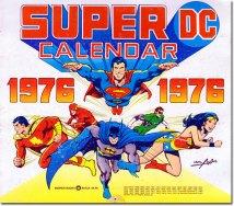 superdccalendar1976