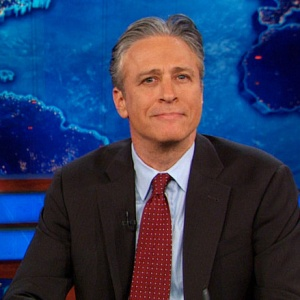 8 Pivotal Jon Stewart Moments To Help Get You Through Life After 'The Daily Show'