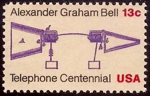 Telephone_Centennial_Issue_1976-13c