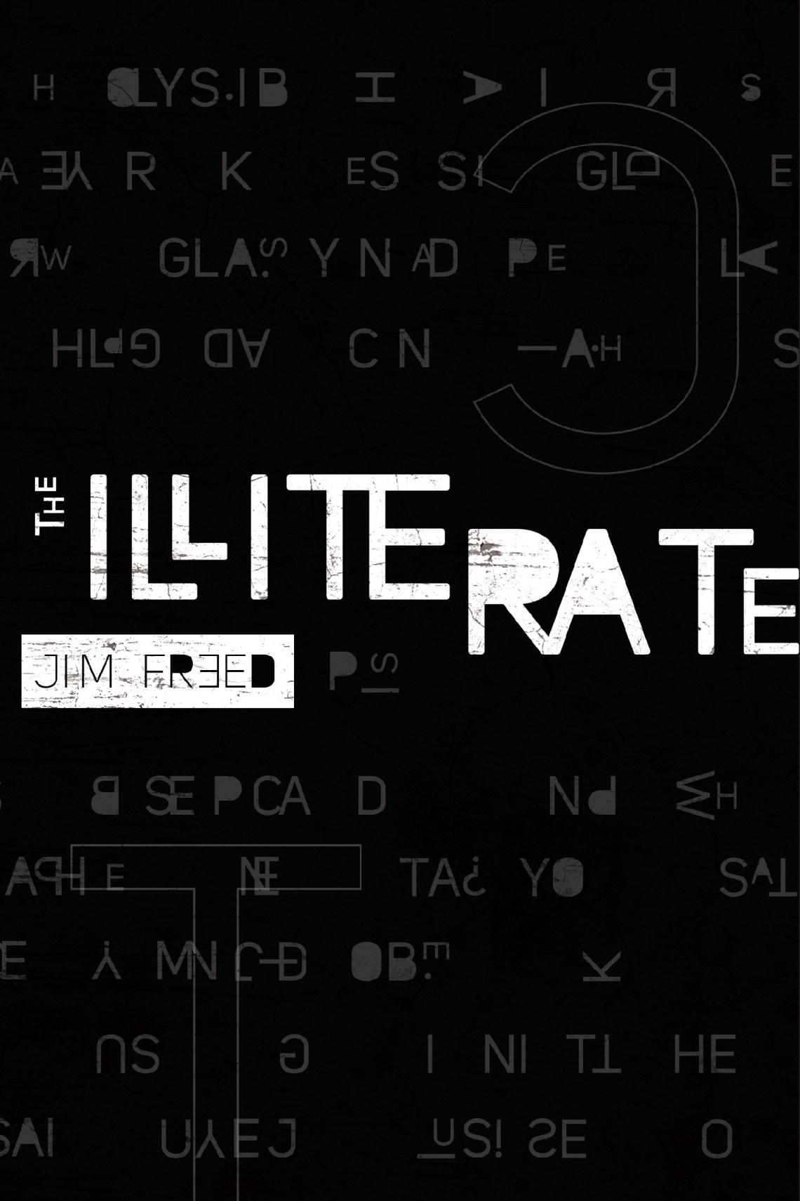 the_illiterate_110215