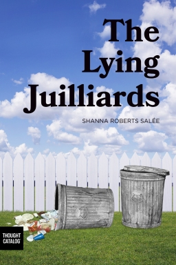 The Lying Juilliards