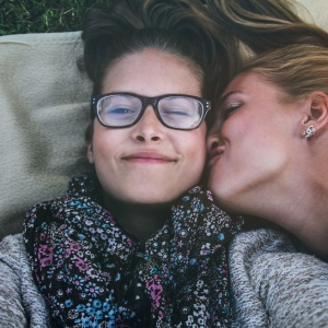 12 Weird Things A Best Friend Will Never Judge You For