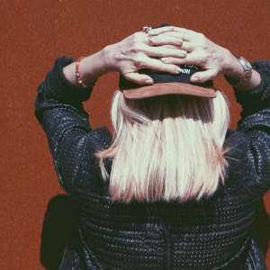 Each Myers-Briggs Personality Type Answers The Question 'Which Type Would You Rather Be?'