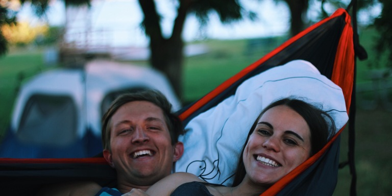 17 Signs You're Literally Crazy InLove