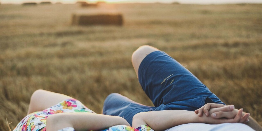19 Small But Important Relationship Milestones All Healthy CouplesTreasure