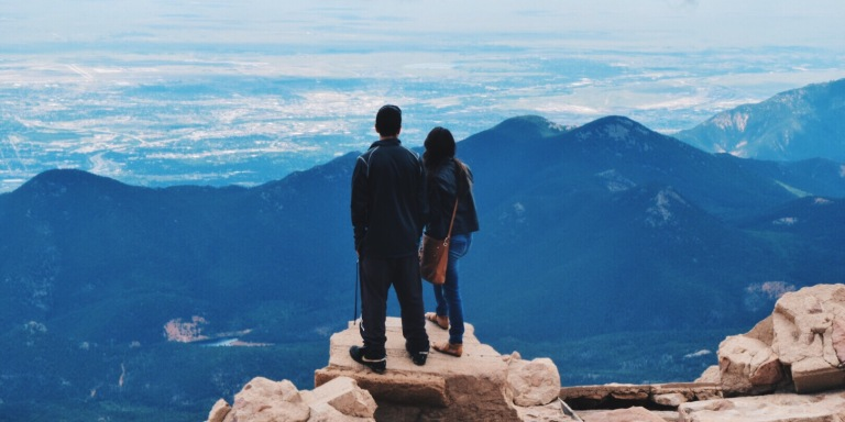 The Most Important Thing You Must Do To Have A Meaningful Experience WhileTraveling