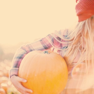 21 Signs Fall Is Hands-Down Your Favorite Season