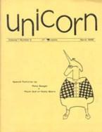 Unicorn_1_2_copy