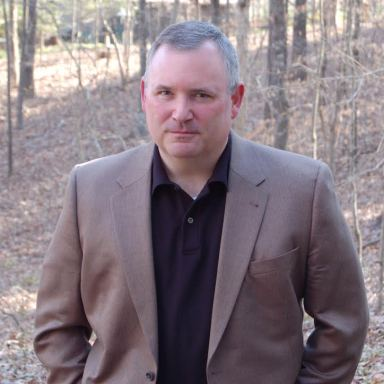 Scott Hawkins On Mount Char: Library Science And Angelology