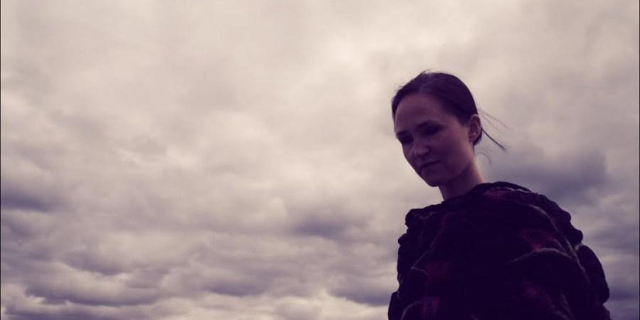 Music For Writers: Anna Thorvaldsdottir's Light Air OfRestraint