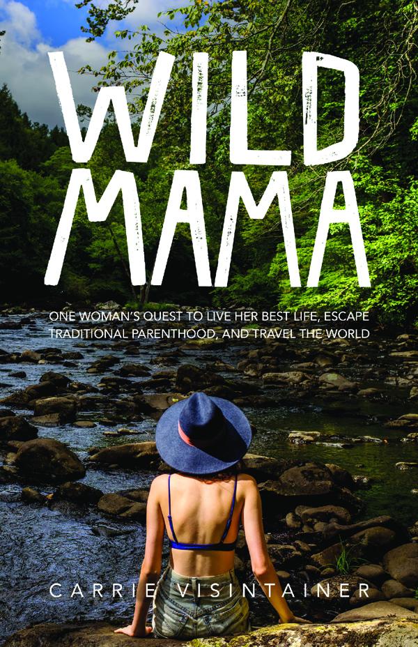 wild_mama_cover_090215_front_cov