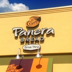 This Is The Comprehensive List Of Secret Menu Items At Panera