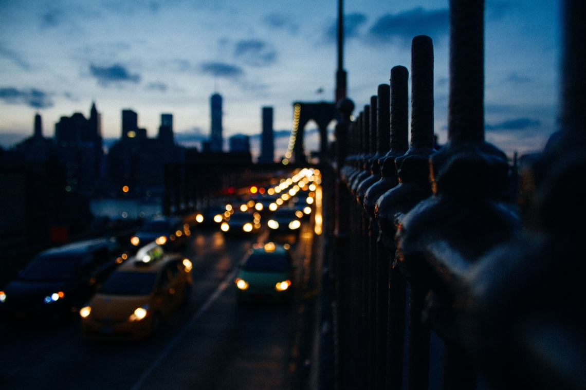 Flickr / Masterbutler