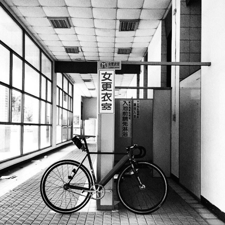 Flickr / chelsom