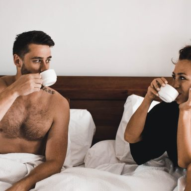 16 Ways Dating A Libra Woman Will Set Your Life On Fire