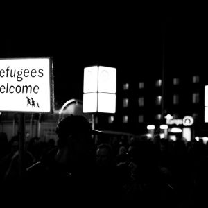 Why Refugees Should Be Welcomed Everywhere