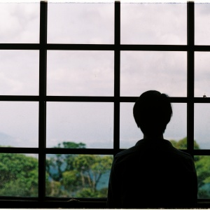 Surviving is Difficult: A Gay Man's Experience with Domestic Violence