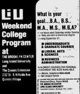 1975 liu ad