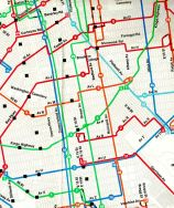 1976 south brooklyn bus map.png